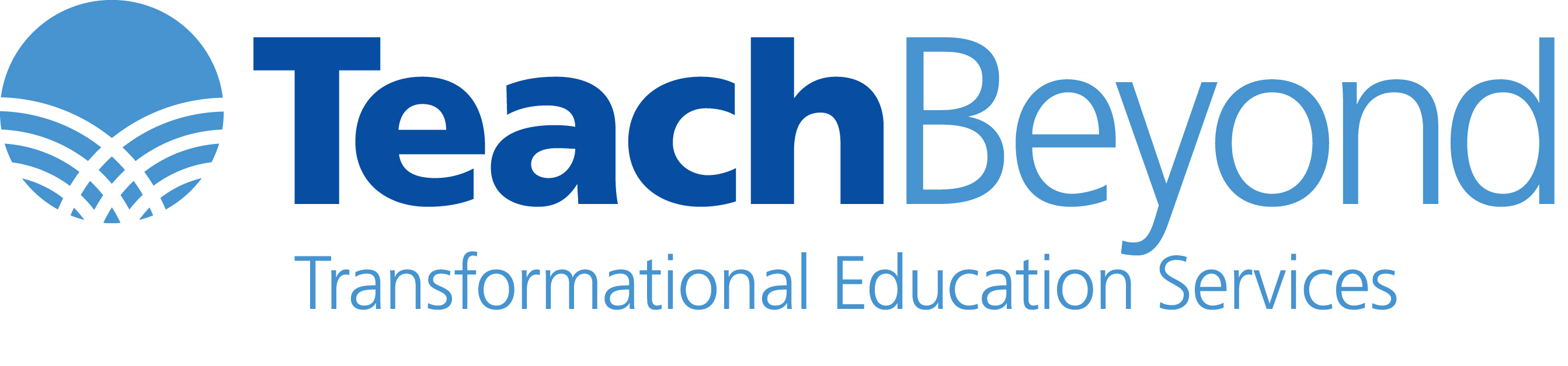 TeachBeyond-logo