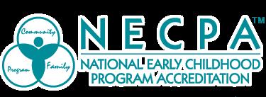 NEPCA-logo