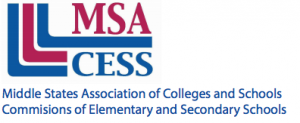 Middle States Association of Colleges and Schools